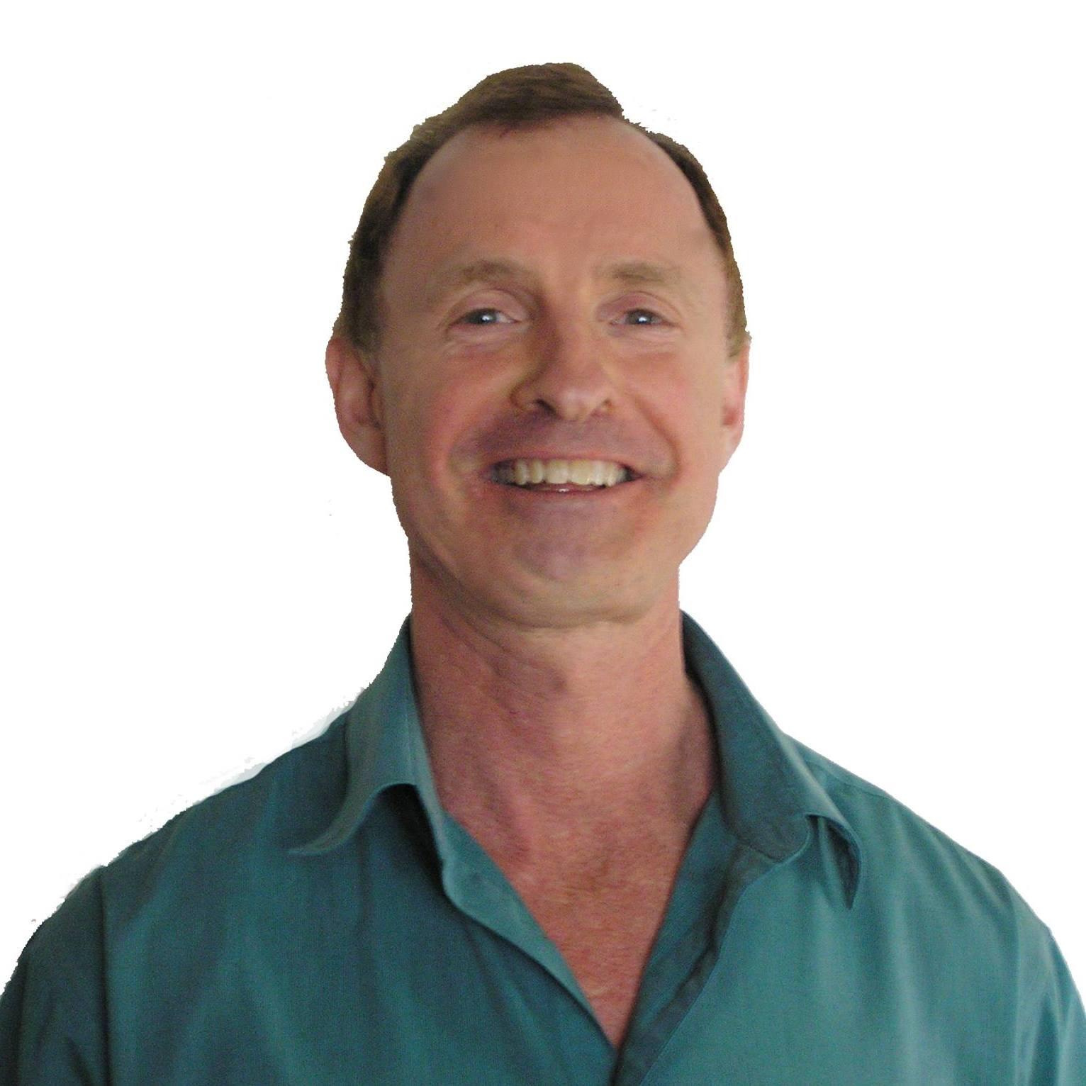 Gerry Rosanove - profile